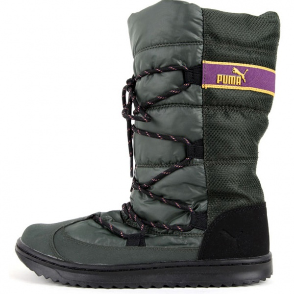 Snow_boot_green_11