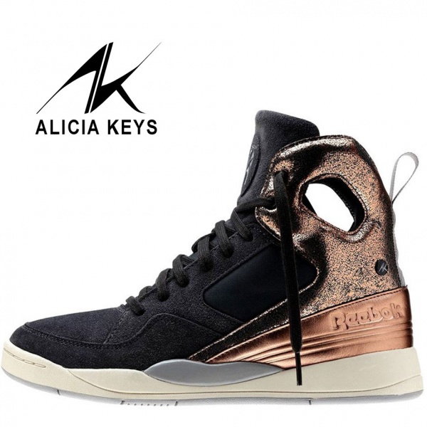 Alicia_Keys_Court_17