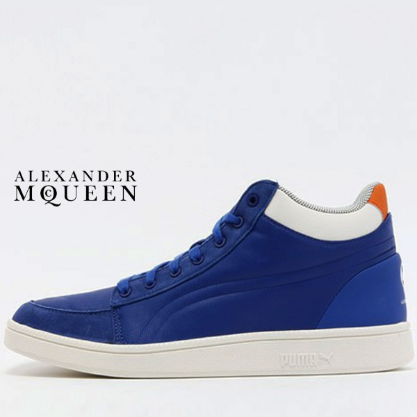 MCQ_SERVE_MID_Blue_14