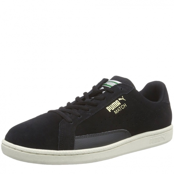 Match_74_Suede_Black_12