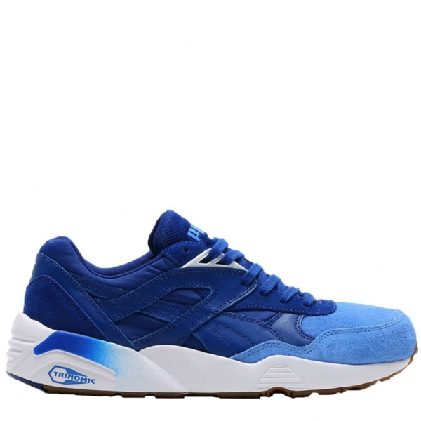 Trinomic_Blocked_14